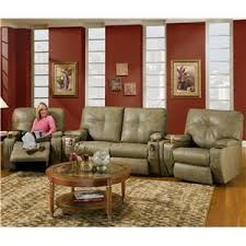Viva 2577 Home Theater Recliner 15 Best Home Theater Images On Pinterest Home Theater Seating