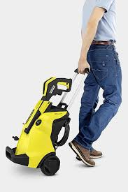 top 7 best pressure washers u2013 pressure washer reviews 2017