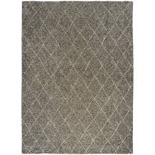 viyet designer furniture rugs aga john geometric moroccan