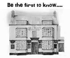the gillygate pub thegillygatepub twitter