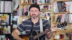 Tiny Desk Concert Making Movies Review On Heartworms The Shins Move Past Boring Indie Rock