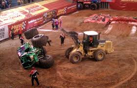 best monster truck show back monster truck show virginia to crush the competition in jam