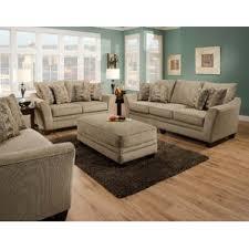 Chenille Living Room Sets Youll Love Wayfair - Living room sets