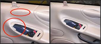 Vehicle Leather Upholstery St Louis Automotive Leather Repair Auto Interior Doctors