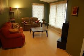 hardwood flooring in small house the most suitable home design