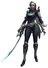 image diana render png league of legends wiki fandom powered