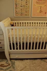 Babi Italia Pinehurst Lifestyle Convertible Crib by Us Crib Dimensions Creative Ideas Of Baby Cribs