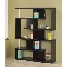 simple design healthy designer bookshelves melbourne wall book
