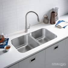 commercial faucets kitchen kitchen commercial kitchen faucets commercial faucet with