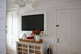 Interior Shiplap Shiplap Diy It U0027s A Fancy Schmancy Life