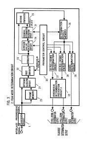 patent us20100265409 film mode determination apparatus and