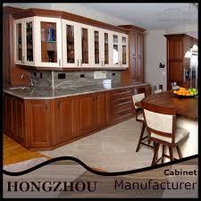 china pvc laminated kitchen china pvc laminated kitchen