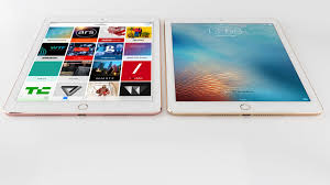 Home Design 3d Ipad Test Apple Ipad Pro 9 7 Inch Review U2013 For Artists And Designers
