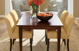 ebay ethan allen dining table epic ethan allen dining chairs ebay b78d about remodel brilliant