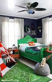 Best  Boy Bedroom Designs Ideas On Pinterest Diy Boy Room - Toddler bedroom design