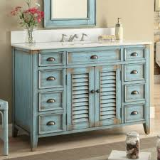 Best Bathroom Furniture Best Bathroom Vanities Reviews Guide 2018 Shower Reports