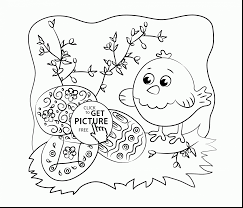 extraordinary easter egg coloring pages with coloring pages