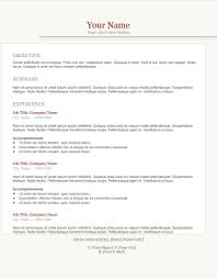 Resume Samples In The Philippines by Fresh Graduate U0027s Guide To A Winning Resume U2014 M2comms Pr Agency