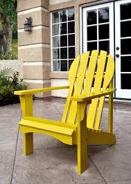 Yellow Patio Furniture ProbrainsOrg - Yellow patio furniture
