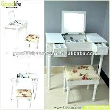 white computer armoire desk armoires white computer armoire white desk white desk white