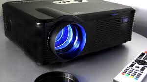 smart home theater projector top 5 best home theater projector to buy in 2017 youtube