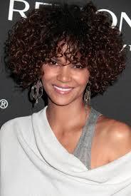 20 short weave hairstyle ideas designs design trends premium