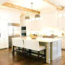 kitchen island benches kitchen island bench buy brisbane healthfestblog