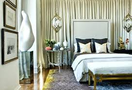 Silver Room Decor Gold And Silver Bedroom Decor Gold And Silver Living Room Decor