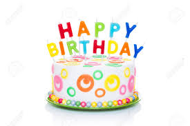 birthday cake candle images u0026 stock pictures royalty free