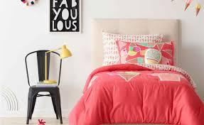 Grey Comforter Target Duvet Grey Bedspread Duvet Covers Target Bedspreads Target Down