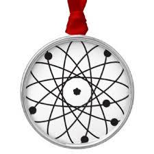 big theory ornaments keepsake ornaments zazzle