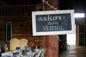 Rochester Wedding Venues Barett Brad U0027s Barn Wedding August 2014 Rochester Ny Wedding