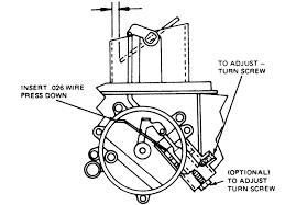 holley electric choke wiring ewiring