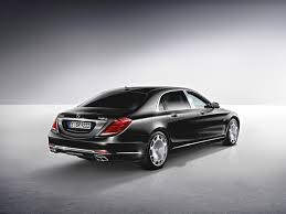 mercedes maybach 2016 mercedes benz announces pricing on all new 2016 mercedes maybach s600