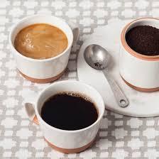 organic three region blend medium roast ground coffee 10oz