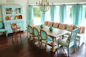 Navy Upholstered Dining Chair Dining Room Cool Turquoise Kitchen Chairs Navy Blue Dining Chairs