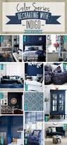 Home Decor In Charleston Sc Marvelous Home Decor Charleston Sc Amazing Kitchen Ideas