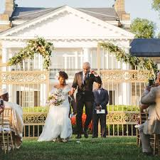 jumping the broom wedding jumping the broom from the 18th century to present day brides