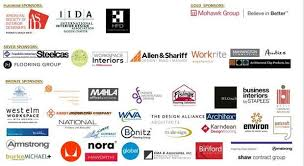 Business Interiors Group Idlcpa Home