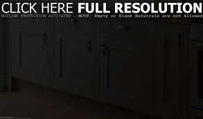 discount kitchen cabinets online wholesale kitchen cabinet