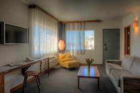 Modern Hotel Interior The Modern Hotel And Bar Updated 2017 Prices U0026 Reviews Boise