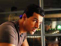 best john abraham hd images photos u0026 pictures gallery