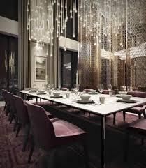 swiss bureau swiss bureau designs 12 high end penthouses in al habtoor city in