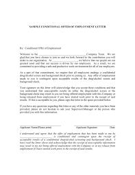 cover letter drafts cover letter for veterinarian 22 cover letter