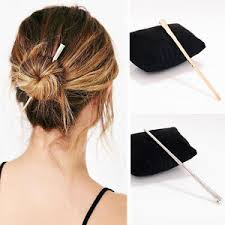 chopsticks for hair women handmade hair stick hair chopsticks hairpin pin chignon hair