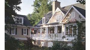southern country homes outstanding southern living country house plans gallery best