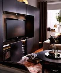 big game u003e small space entertainment living rooms and room