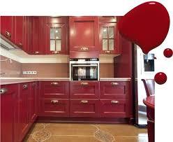 kitchen cabinets paint colors crimson kitchen cabinets paint