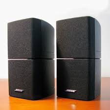 bose speakers 2 1 home theater music system sale bose stereo speaker used stereo system