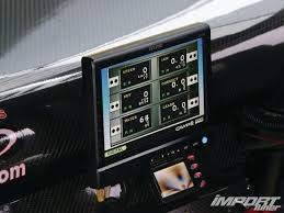 toyota altezza rs200 toyota altezza central locking wiring diagram efcaviation com